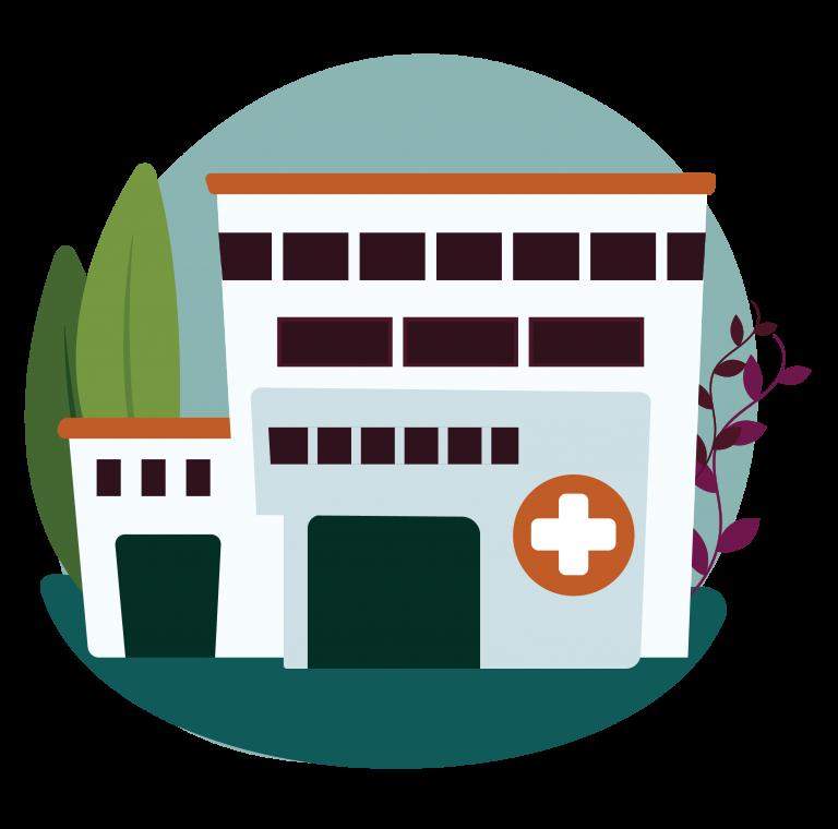 """<a href=""""https://juneaubirthcenter.org/hospital-support"""">Hospital Support</a>"""